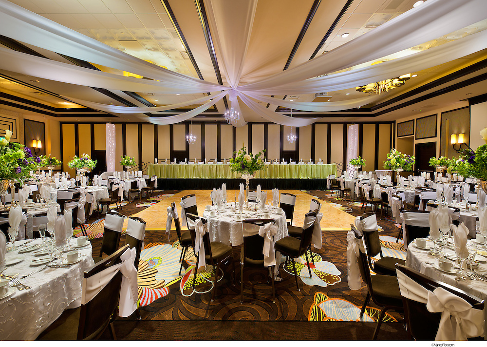 Hospitality Atlantis Hotel Casino and Spa Convention Center
