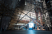 16.11.16 - 9/11 Memorial and Museum