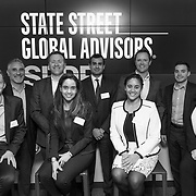 April 5th 2017 - SSGA / MarketWatch, the Future of Financial Advice