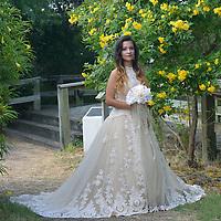 Kathy Saavedra Bridal proofs