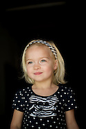 Emily Denunzio Gia Mum Daughter