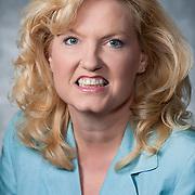 Senator Cathleen Galgiani PROOFS 051513