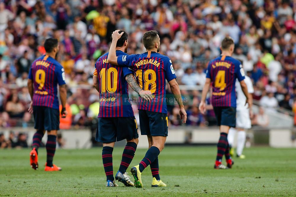 صور مباراة : برشلونة - هويسكا 8-2 ( 02-09-2018 )  20180902-zaa-a181-040