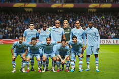 120222 Man City v Porto