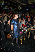 SADIE FROST, The Premiere of DD perfume by Agent Provocateur with a DD Fashion Show. Dolce. Air St. London. 25 September 2008 *** Local Caption *** -DO NOT ARCHIVE-© Copyright Photograph by Dafydd Jones. 248 Clapham Rd. London SW9 0PZ. Tel 0207 820 0771. www.dafjones.com.