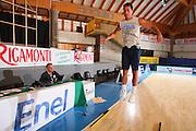 DESCRIZIONE : Bormio Raduno Collegiale Nazionale Maschile Preparazione Fisica <br /> GIOCATORE : Massimo Bulleri <br /> SQUADRA : Nazionale Italia Uomini <br /> EVENTO : Raduno Collegiale Nazionale Maschile <br /> GARA : <br /> DATA : 22/07/2008 <br /> CATEGORIA : <br /> SPORT : Pallacanestro <br /> AUTORE : Agenzia Ciamillo-Castoria/S.Silvestri <br /> Galleria : Fip Nazionali 2008 <br /> Fotonotizia : Bormio Raduno Collegiale Nazionale Maschile Preparazione Fisica <br /> Predefinita :