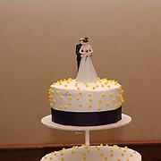 Chrissy Wedding Photos - Molly