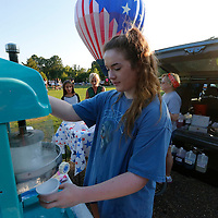 """Thomas Wells 
