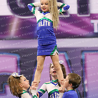 1089_Elite Allstars Infinity - Mini Mafia