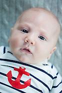 Axel Newborn