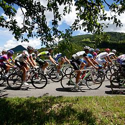 20120614: SLO, Cycling - Dirka Po Sloveniji / Tour de Slovenie 2012, day 1