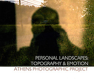 2009, Personal Landscapes