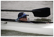 Peterborough Rowing Club. .Head Of The River..6-2-2010..Division 2, Fours.