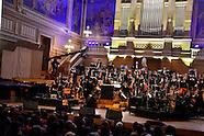 Les Octaves de la musique Liège