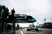 June 28 - July 1, 2018: Lamborghini Super Trofeo Watkins Glen. 2 Ryan Hardwick, Dream Racing, Motorsport, Lamborghini Atlanta, Lamborghini Huracan Super Trofeo EVO, 21 Justin Price, Dream Racing, Motorsport, Lamborghini Atlanta, Lamborghini Huracan Super Trofeo EVO