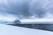 Neko Harbour Antarctica | Neko Harbour Antarktisk.