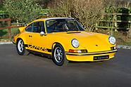 DK Engineering - Porsche 2.7RS