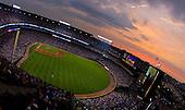 Yankees v Braves - 062509