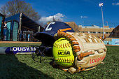 Columbia Softball