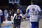 DESCRIZIONE : Caserta Lega A 2015-16 Pasta Reggia Caserta Banco di Sardegna Sassari<br /> GIOCATORE : Stefano Sardara<br /> CATEGORIA : pregame riscaldamento esultanza<br /> SQUADRA : Banco di Sardegna Sassari<br /> EVENTO : Campionato Lega A 2015-2016<br /> GARA : Pasta Reggia Caserta Banco di Sardegna Sassari<br /> DATA : 13/12/2015<br /> SPORT : Pallacanestro <br /> AUTORE : Agenzia Ciamillo-Castoria/G.Masi<br /> Galleria : Lega Basket A 2015-2016<br /> Fotonotizia : Caserta Lega A 2015-16 Pasta Reggia Caserta Banco di Sardegna Sassari