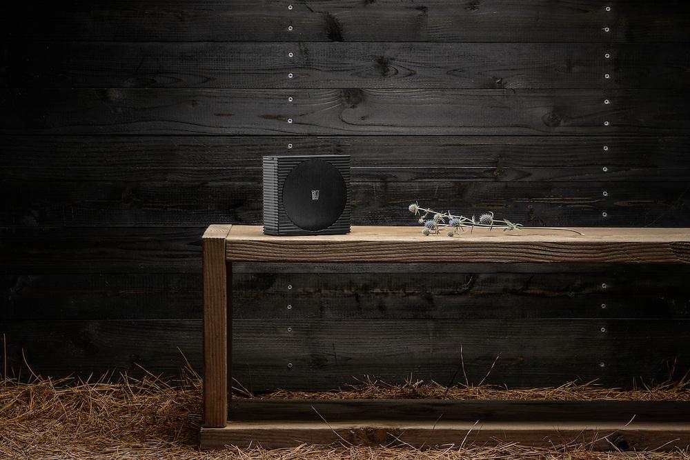 Sound Spot speaker | Soundfreaq