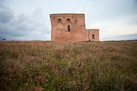 Brindisi Torre Guaceto