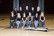 OC Cheer Team and Individuals - 2012-13 Season
