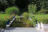 Natural Garden 854