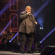 NLD/Amsterdam/20180414 - Holland Zingt Hazes 2018, Peter Beense