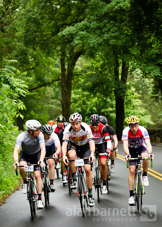 The Ride for Our Vets, benefiting Connecticut Veterans Legal Center