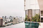 137 Pillars Hotel