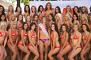 Ralph Australian Swimwear Model Of The Year Finalists, Star City Casino, Sydney..Paul Lovelace Photography.[Total 47 Images].[Non Exclusive] An instant sale option is available where a price can be agreed on image useage size. Please contact me if this option is preferred.
