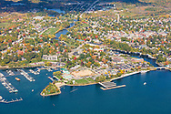 https://Duncan.co/aerial-photo-of-gananoque-2
