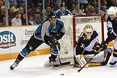 2005-2006 NHL
