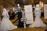 Monthly-Wedding-Boutique Show