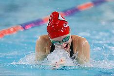 12/03/16 HS Swim YMCA