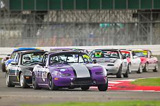 5Club Silverstone Mk1