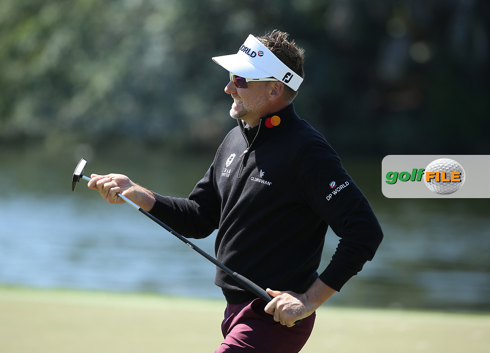 Ian Poulter (ENG) during round 3 of the Honda Classic, PGA National, Palm Beach Gardens, West Palm Beach, Florida, USA. 29/02/2020.<br /> Picture: Golffile | Scott Halleran<br /> <br /> <br /> All photo usage must carry mandatory copyright credit (© Golffile | Scott Halleran)