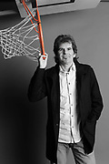 DESCRIZIONE : Photo Sujet Coach et Internationaux Francais Maxi Basket Semaine des As Pau<br /> GIOCATORE : Bergeau Claude<br /> SQUADRA : <br /> EVENTO : France <br /> GARA :<br /> DATA : 13/02/2011<br /> CATEGORIA : Basketball  Saison 2010-2011<br /> SPORT : Basketball<br /> AUTORE : JF Molliere par Agenzia Ciamillo-Castoria <br /> Galleria : France Basket 2010-2011 Portrait<br /> Fotonotizia : Photo Sujet Coach et Internationaux Francais Maxi Basket Semaine des As Pau<br /> Predefinita :