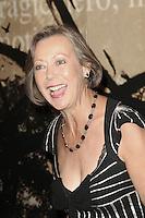 Jenny Agutter, Specsavers Crime Thriller Awards, Grosvenor House Hotel, London UK, 24 October 2014, Photo by Richard Goldschmidt