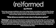 """(re)Formed 