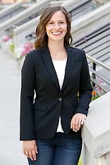 Sarah Lipnik