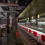 Bruculino Restaurant, Norwalk CT