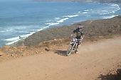 2003 Baja Mex 300 Bikes