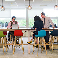 Bidwells Perth office opening