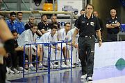 DESCRIZIONE : Bologna Raduno Collegiale Nazionale Maschile Italia Giba All Star<br /> GIOCATORE : Carlo Recalcati<br /> SQUADRA : Nazionale Italia Uomini<br /> EVENTO : Raduno Collegiale Nazionale Maschile<br /> GARA : Italia Giba All Star<br /> DATA : 04/06/2009<br /> CATEGORIA : ritratto<br /> SPORT : Pallacanestro<br /> AUTORE : Agenzia Ciamillo-Castoria/M.Minarelli