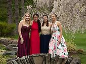 Niskayuna High School Prom 2018 - temp