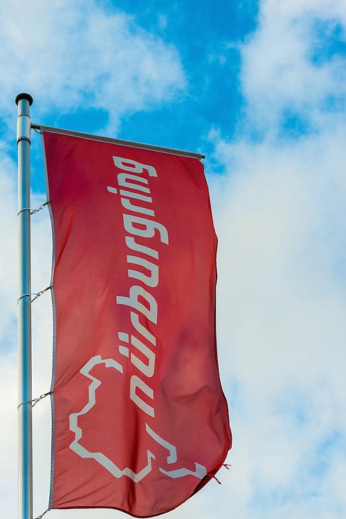 Nurburgring Circuit