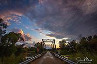 Yahara River, Dane County Wisconsin