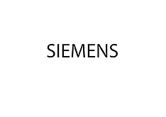 20150831 Siemens Diagnostic Centre - Brande Denmark